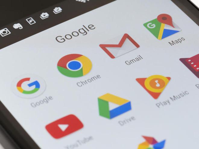 Là con đẻ của ông chủ Android, vì sao Pixel không thể vươn lên thống trị thế giới smartphone? - Ảnh 1.