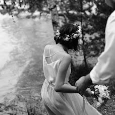 Wedding photographer Dima Schemelev (enioku). Photo of 07.09.2018