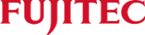 フジテック株式会社 logo