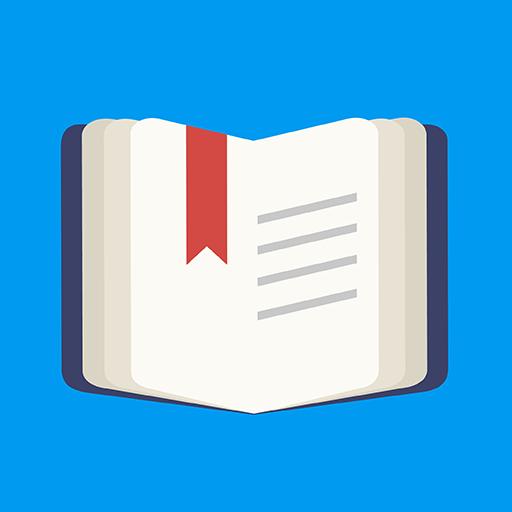 App Insights Book Reader Ebook App Apptopia