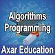 Algorithms Programming Book App for PC Windows 10/8/7