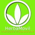 Herbalife HerbaMovil Free icon