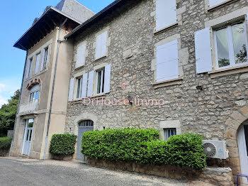 maison à Saint-Germain-Laprade (43)