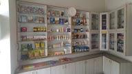 The Divine Shop photo 1