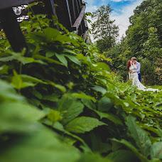 Wedding photographer Aleksandr Likhachev (llfoto). Photo of 18.09.2015