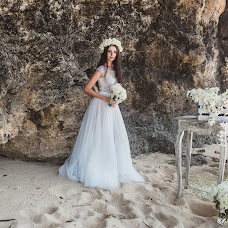 Wedding photographer Olga Vetrova (olgavetrova). Photo of 22.07.2014