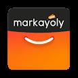 Markayoly