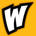 WizKids Games Companion icon