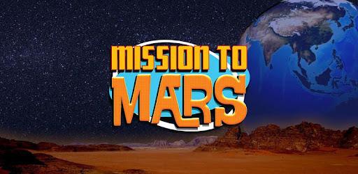 Приложения в Google Play – Mission to Mars FX