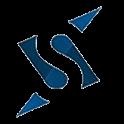 Sante Pharma Planner icon