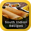 7100+ South Indian Recipes APK