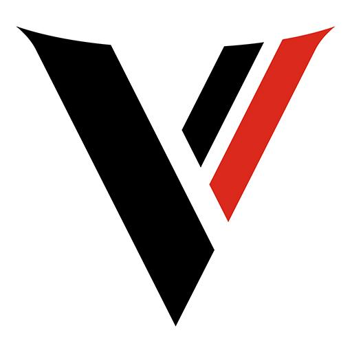 Victra Store Applications (apk) téléchargement gratuit pour Android/PC/Windows