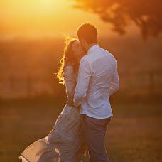 Wedding photographer Galina Nabatnikova (Nabat). Photo of 04.03.2019
