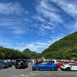 スカイラインGT-R R32 のカスタム事例画像 kazuさんの2021年06月21日07:47の投稿