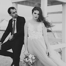 Wedding photographer Olga Murzaeva (HELGAmurzaeva). Photo of 21.03.2018