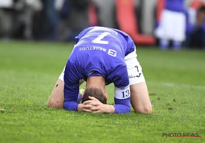"""Beerschot Wilrijk in finales... """"Onbeschrijfelijk en zelfs belachelijk"""" & """"Toch verdienen we onze plaats in 1A"""""""