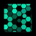 Light Grid Pro Live Wallpaper icon