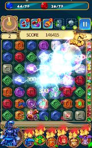 Montezuma Blitz v2.2.8