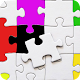 Download Jigsaw Slide - The puzzle For PC Windows and Mac