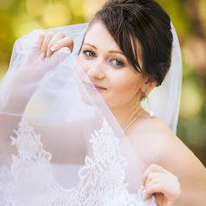 Wedding photographer Ekaterina Matkovskaya (paniKatarina). Photo of 26.06.2015
