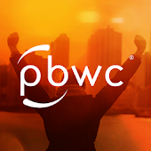2016 PBWC Conference