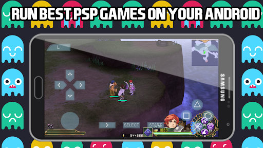 how to download psp go games for free