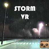 Tải VR Thunderstorm miễn phí