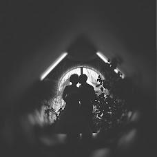 Wedding photographer Vladislav Chikirev (Chickirev). Photo of 05.01.2014