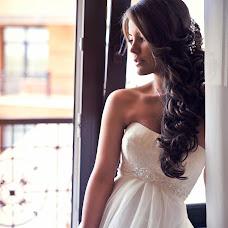 Wedding photographer Alena Grebeneva (Grebeneva56). Photo of 23.05.2015