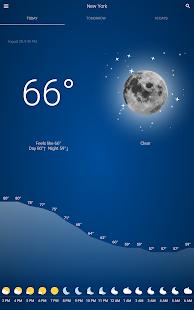 Download Weather  apk screenshot 10
