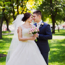 Wedding photographer Yuliya Stadnik (YulijaStadnik). Photo of 03.09.2015