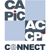 Capic Connect