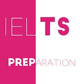 IELTS Preparation - ILFREE