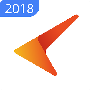 تطبيق Launcher Theme & Live Wallpaper v5.2.1 [Unlocked] 2018,2017 mKOgUt-IOHwLHMYANThg