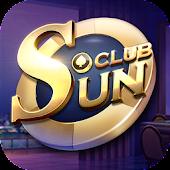 Sun.Club Mod
