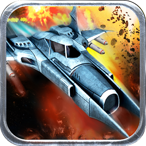 Naval Air Force for PC