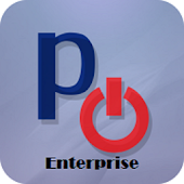 pagON Enterprise