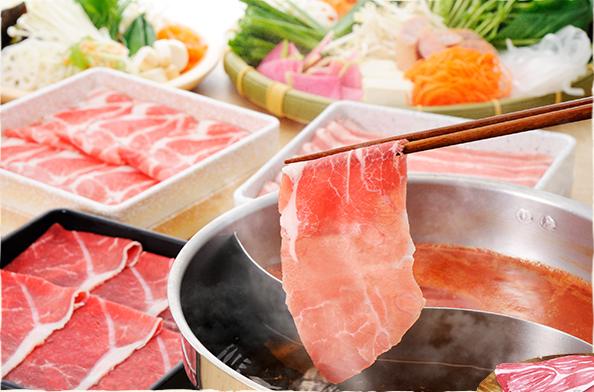 食記 涮乃葉日式涮涮鍋吃到飽 文心秀泰好吃推薦 壽喜燒推薦 很多肉的火鍋 超齊全的蔬菜自助吧 吃很多肉也可以很健康無負擔 文心秀泰涮乃葉