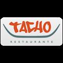 Tacho Restaurante