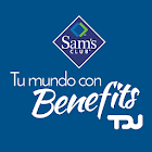 TDU Sams icon