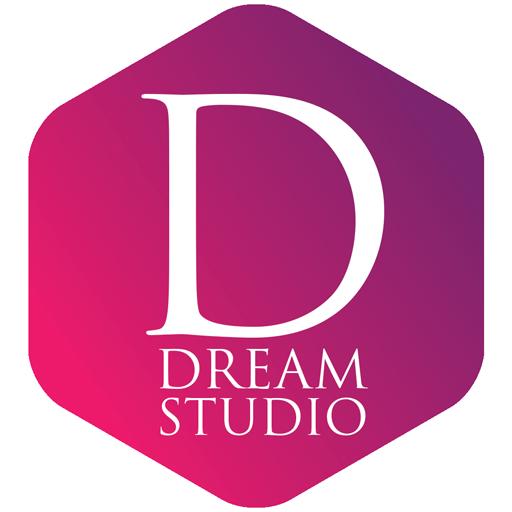 Dream_Studio avatar image