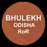 BHULEKH ODISHA ROR