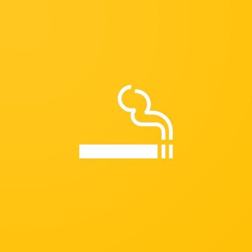 Smoking Log - Stop Smoking