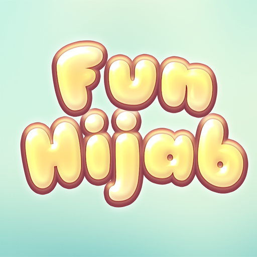 Fun Hijab