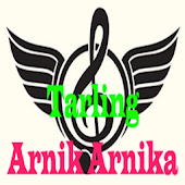 Song Tarlingan Arnik Arnika