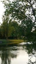 Photo: Dolo, riviera del Brenta, 14 settembre 2012