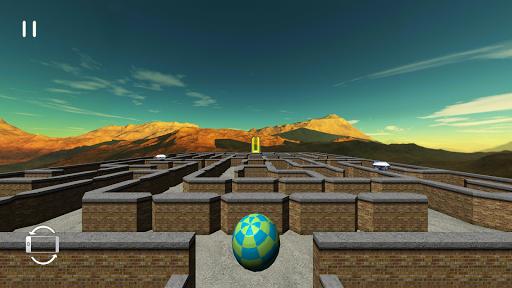 Labyrinth 1.46 screenshots 1