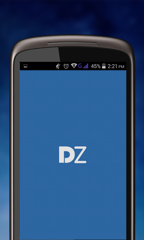 DiplomaZone.net- screenshot