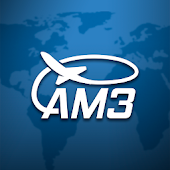 Airline Manager 3