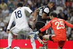 Officiel : Un club roumain met fin au contrat d'un ancien joueur du Real Madrid et d'Arsenal